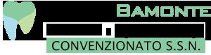 Centro Odontoiatria Bamonte